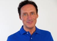 Frank G. Pohl - Director School for Diversity