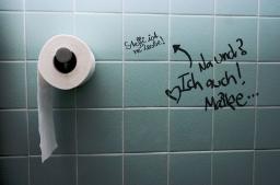 Copyright: Schule der Vielfalt!